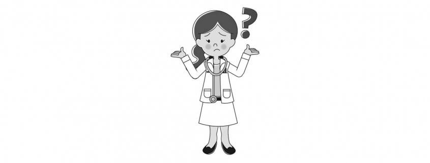What is Impostor Syndrome